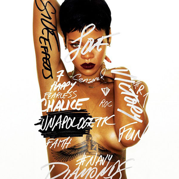 Rihanna-Cover-Art