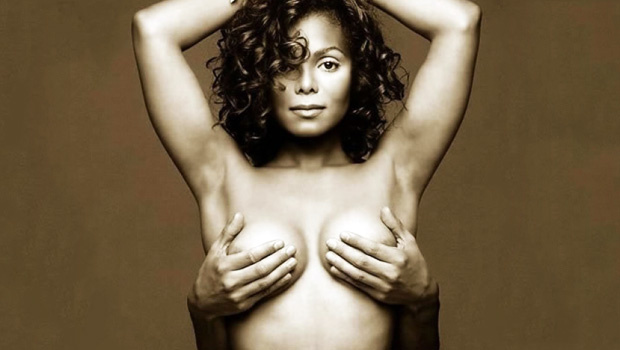 janetjackson-boobs?d9c344