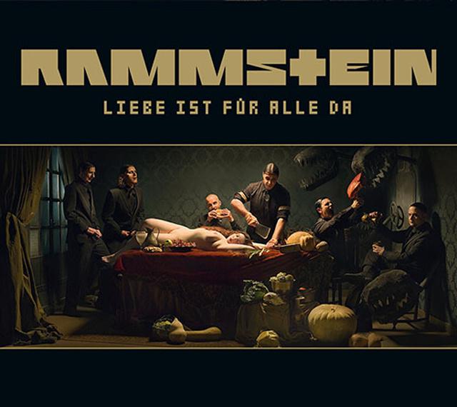 Rammstein+-+Liebe+Ist+Fur+Alle+Da