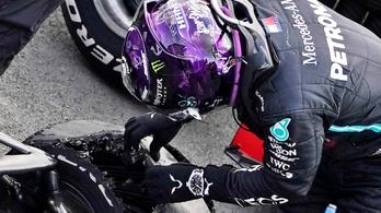 Elkerülhető az F1 újabb gumidrámája?