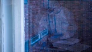 Koronavírus: 36-an fertőződtek meg egy családi rendezvényen