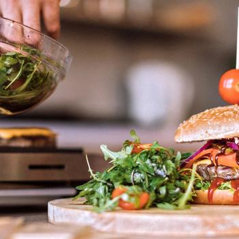 Itt eheted a legfinomabb hamburgereket a fővárosban – 8 kedvencünket mutatjuk