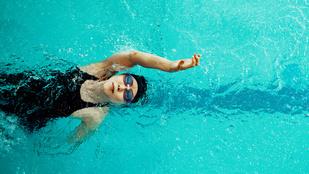 A középkorban aki vízbe fulladt, még meg is korbácsolták a temetése előtt