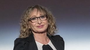 Bánsági Ildikó felmondott a Nemzeti Színházban