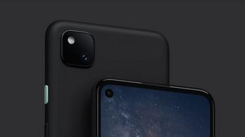 Érkeznek az 5G-re csatlakozó Google Pixel mobilok
