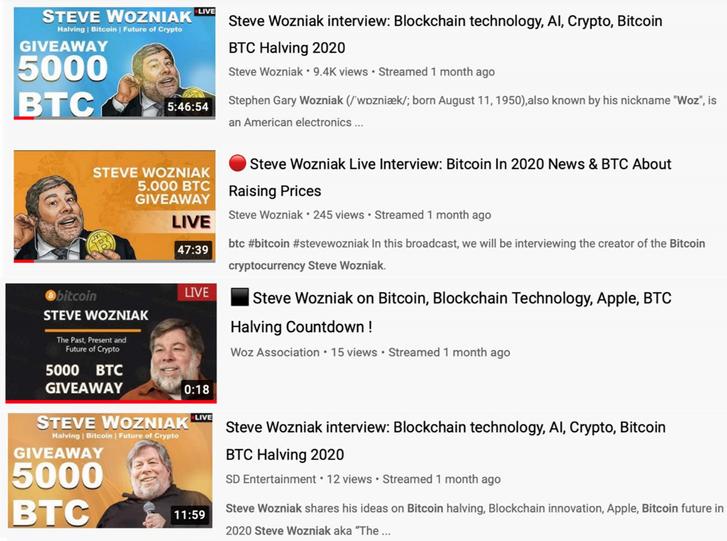 wozniak-youtube-bitcoin-scam.png
