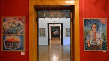 Már múzeumok éjszakája sem lesz Szerbiában a járvány miatt