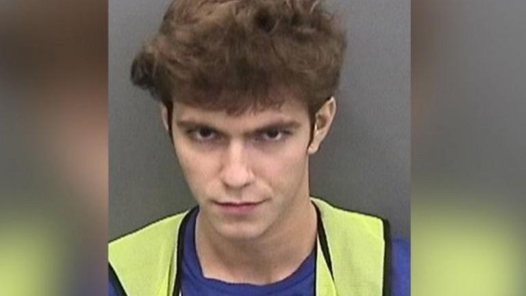 A 17 éves srác, aki feltörte a Twittert