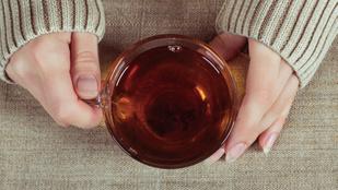10 érdekesség a fekete teáról, ami egyszer még jól jöhet