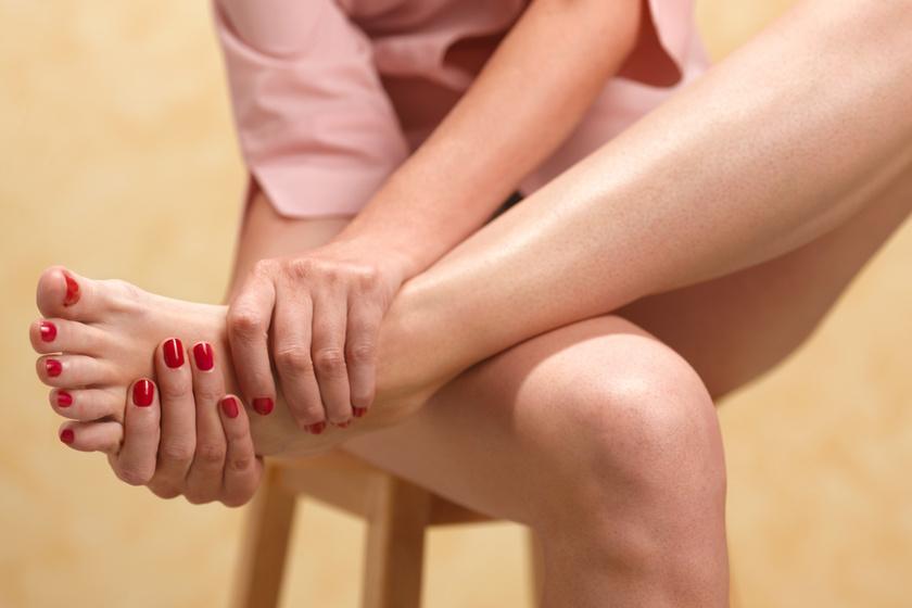 lábfájdalom2