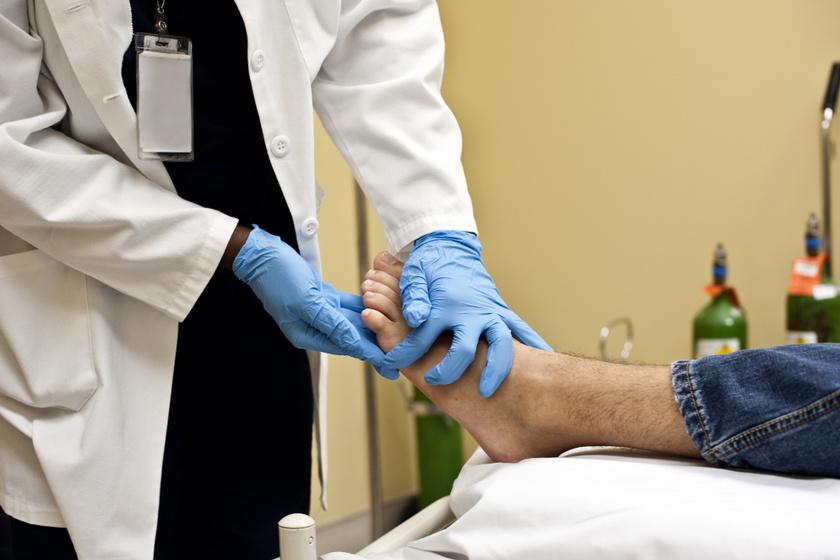 lábfájdalom4