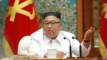 ENSZ: Észak-Korea tovább fejleszthette nukleáris fegyvereit