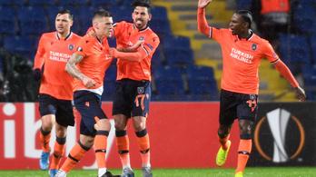 Az Erdoğan FC éli az igazi illiberális futballálmot
