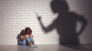 Ilyen felnőtt lesz az, aki érzelmi bántalmazásban nő fel