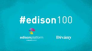 Edison100: Szavazz az ország legjobb gyerekeket fejlesztő kezdeményezésére!