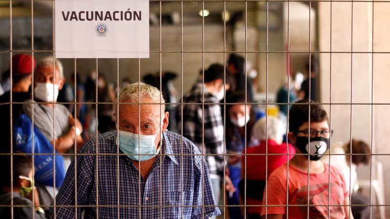 Ijesztő duó lehet az influenzából és a koronavírusból