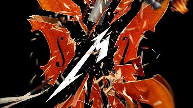 Újabb dal érkezett a Metallica szimfo-koncertlemezéről