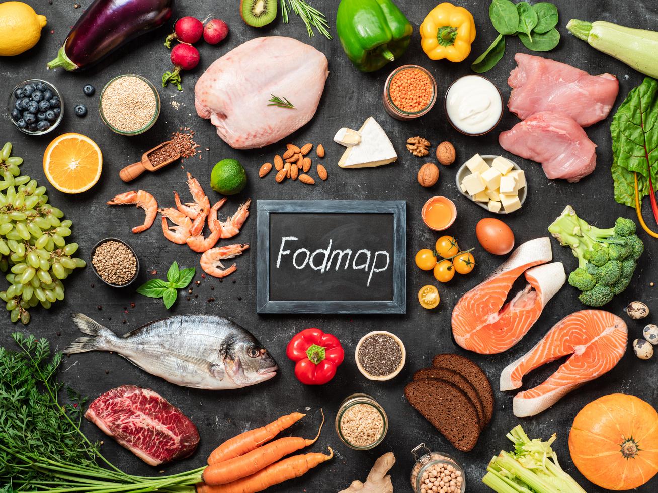 fodmap-diéta1