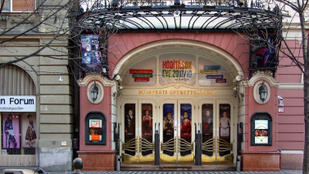 Úgy zárták le az operettszínházi zaklatás vizsgálatát, hogy nem hallgatták meg az áldozatokat