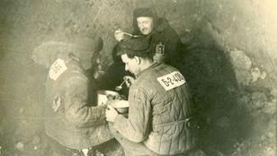 Többször próbált megszökni a Gulagról, túlélte – egy magyar rab története