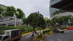 Városvadász augusztus 9: Kitalálod, melyik városban készült a kép?