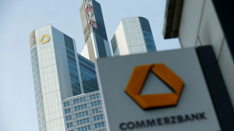 A Commerzbank is nagyot bukhatott a Wirecard-ügyön