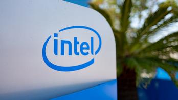 20 gigányi belsős dokumentum szivárgott ki az Inteltől