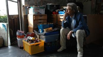 Meghalt Reigl Judit, az egyik legismertebb magyar művész