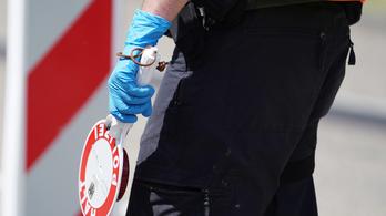 Az EU ismét szűkítette a járványügyi szempontból biztonságos országok listáját