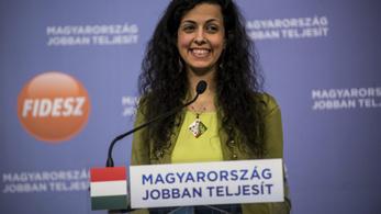 Lányát indítja a motorbalesetben meghalt Koncz Ferenc helyéért a Fidesz