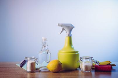 otthoni-takarítás-4