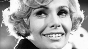 Meghalt Ruth Gassmann, akitől generációk tanultak meg mindent a szexről