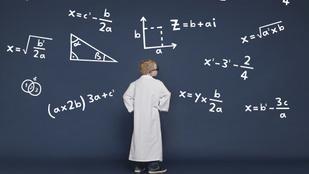 Könnyebben fog tanulni a gyereked, ha felismered, melyik intelligenciatípus az erőssége