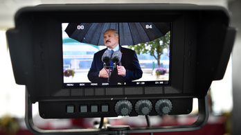 Lukasenko egy volt hírszerzőnek szomorkodott, hogy elrontották az ünnepet