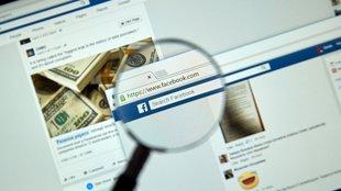 Legyen a te cégednek is töké letes Facebook borítóképe!