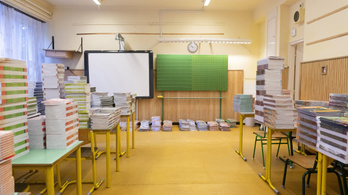 Részletes járványügyi protokollt kapnak az iskolák