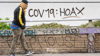 Emberek halálát okozták a koronavírussal kapcsolatos, közösségi oldalakon terjedő álhírek