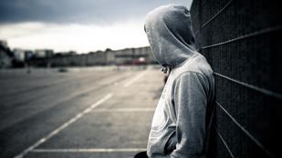 Tudnál róla, ha öngyilkos gondolatai lennének a gyerekednek?
