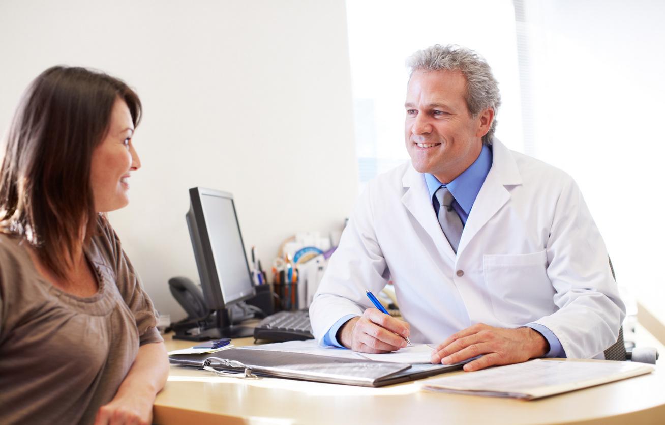 vizsgalat-orvos-beteg-konzultacio