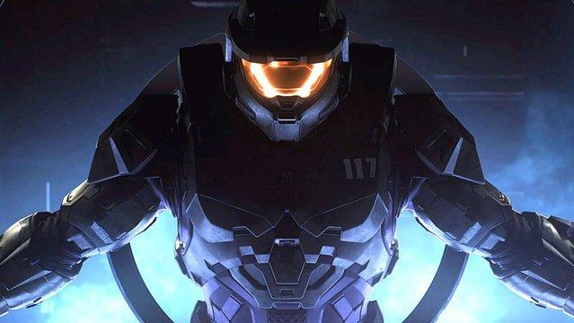 Már biztosan novemberben jön az új Xbox, de késik a Halo