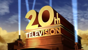 A Disney tényleg kivégezte a 20th Century Foxot