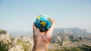 A turisztikai szektor legnépszerűbb állásai