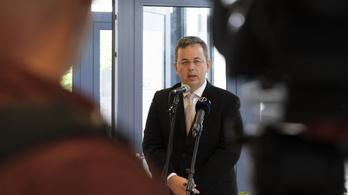 Hatósági házi karanténba került az újfehértói polgármester