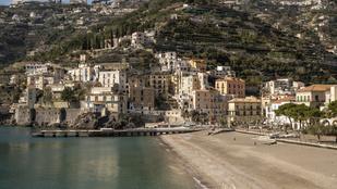 Alagúttal kötnék össze Szicíliát és Olaszországot