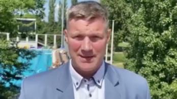 A Fradi négy pólósa koronavírusos, elmarad a Magyar Kupa döntője