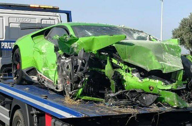 Lamborghini-Crash-e1597216365878