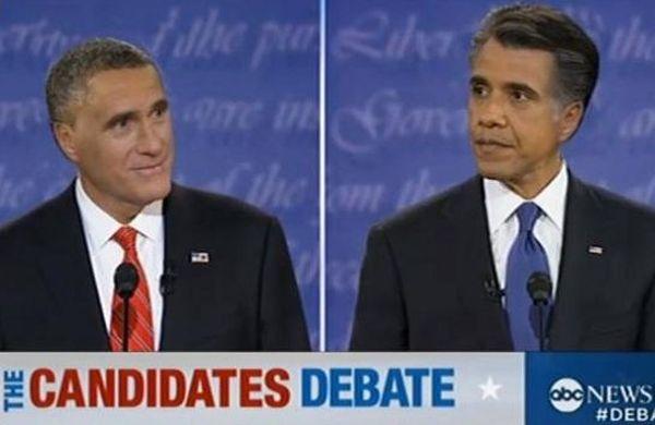 Romney-Obama-hair-swap