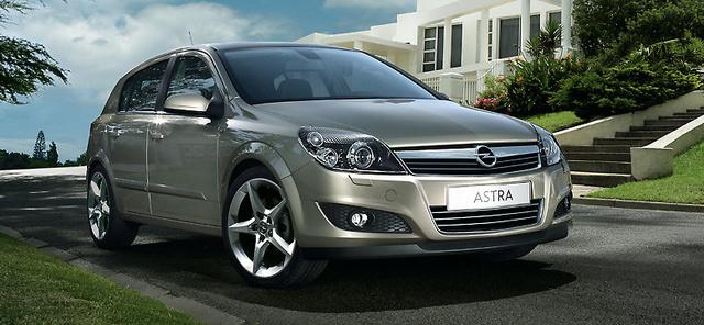 Astra5