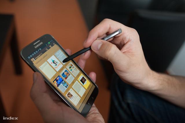 Csatlakozhatok egy sprint telefonhoz a Verizonhoz csatlakozási helyek