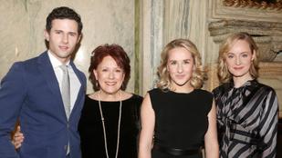 A Broadway helyett a Netflixen debütál a Diana-musical